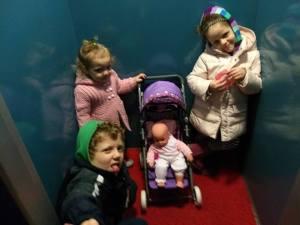 babes-elevator