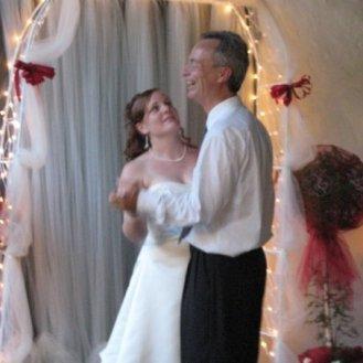 dad my wedding 3